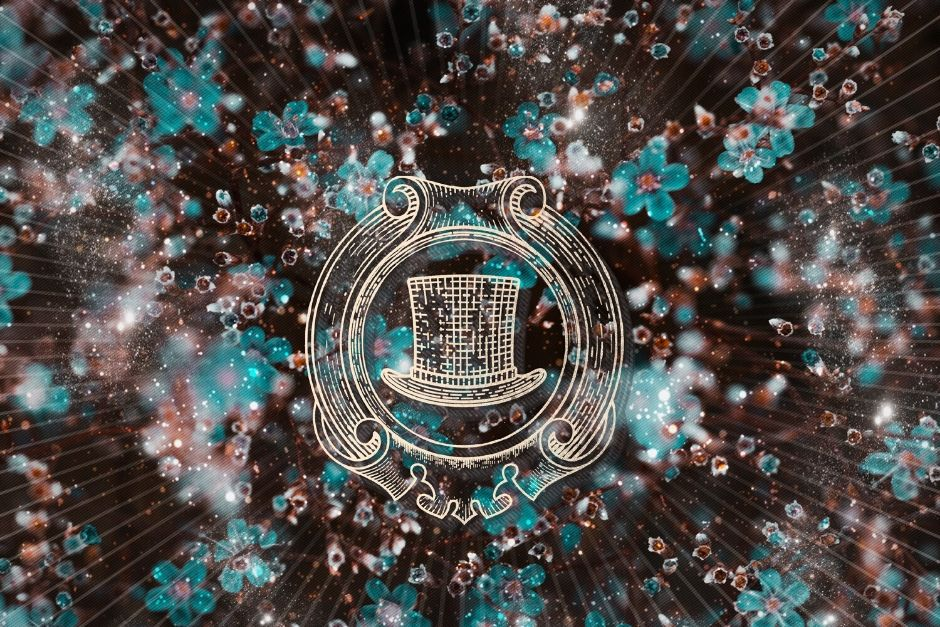"""Swann Decamme And Mark Howls Release """"Elyxium (The Remixes)"""""""