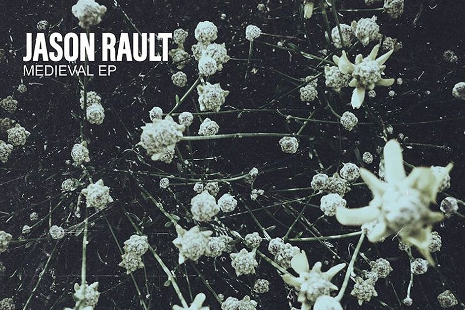 Jason Rault – Medieval – NG Trax