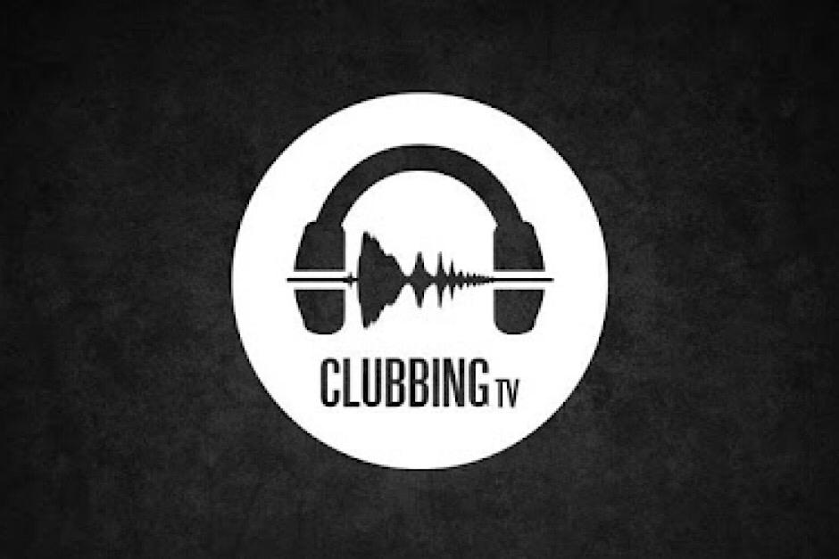 Stephane Schweitzer Talks About Clubbing TV