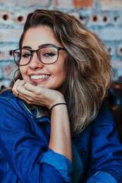Lauren Adley