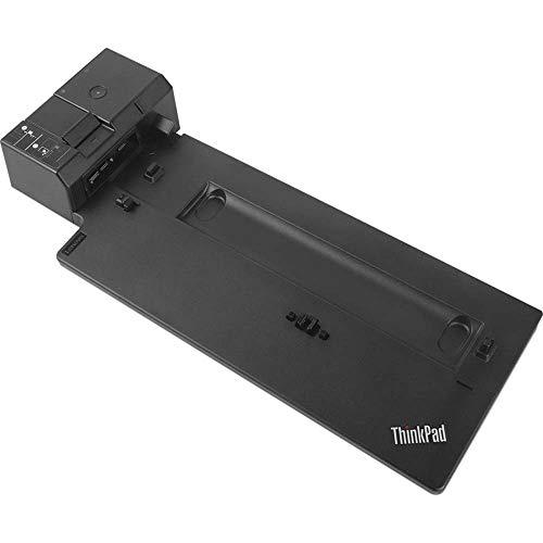USB C AC Charger for Lenovo ThinkPad X1 Tablet T480 T480S T580 T580s T570 E580 E585 E480 L380 L480 L580 Yoga 370 730 730-13IKB X270 X280 X380 65W ...