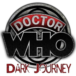 Doctor Who Dark Journey