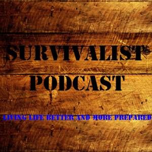 Survivalist Podcast