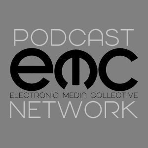 Electronic Media Collective Specials