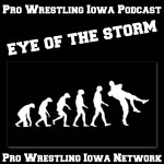 Unofficial Eye of the Storm Picture