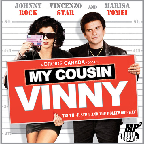 My Cousin Vinny Malayalam Movie Full Mp3 Download