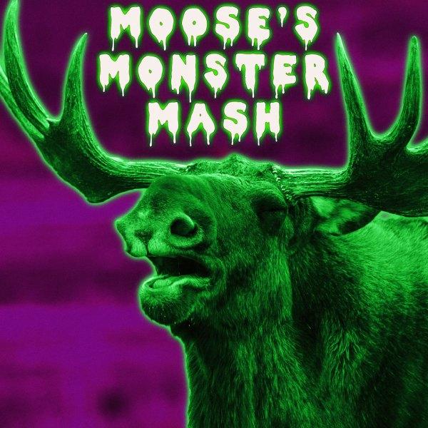 Special Episode #2: Pestering Hester