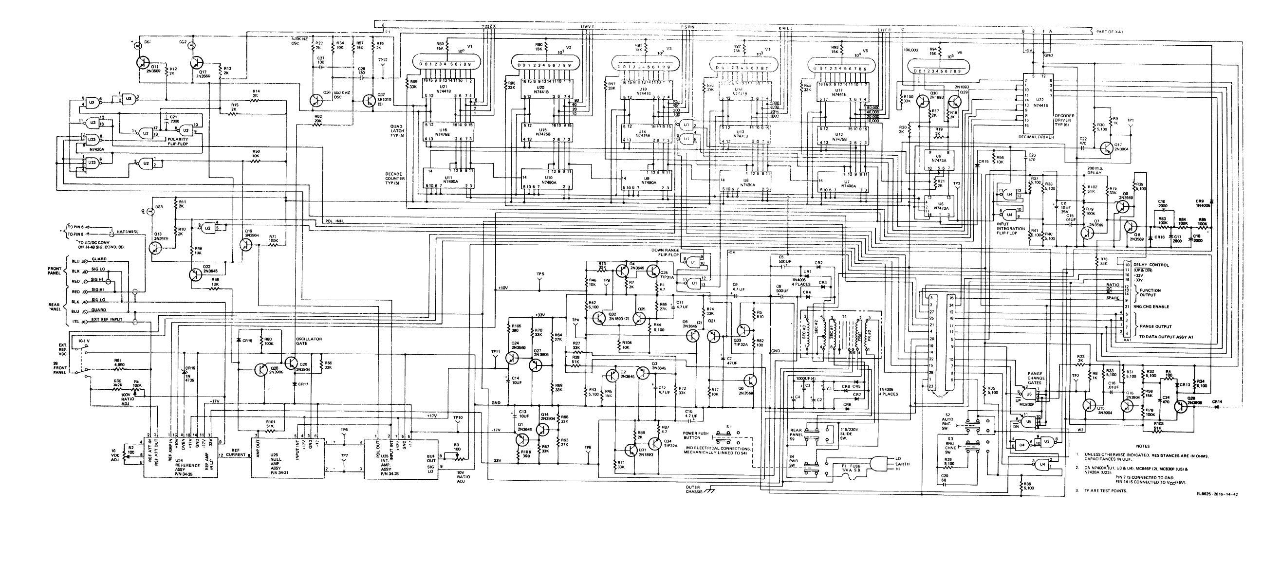 Samsung Refrigerator Diagram Rf217acbp Wiring