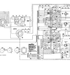 schematic diagram wiring diagram samsung schematic circuit diagram lm3915 schematic diagrams of toshiba tv crt schematic [ 1787 x 786 Pixel ]