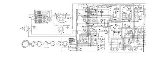small resolution of schematic diagram wiring diagram samsung schematic circuit diagram lm3915 schematic diagrams of tv schematic diagrams