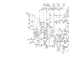 Vizio Tv Input Diagram Show Er For Library Management System Power Supply Schematic Of Lcd Service