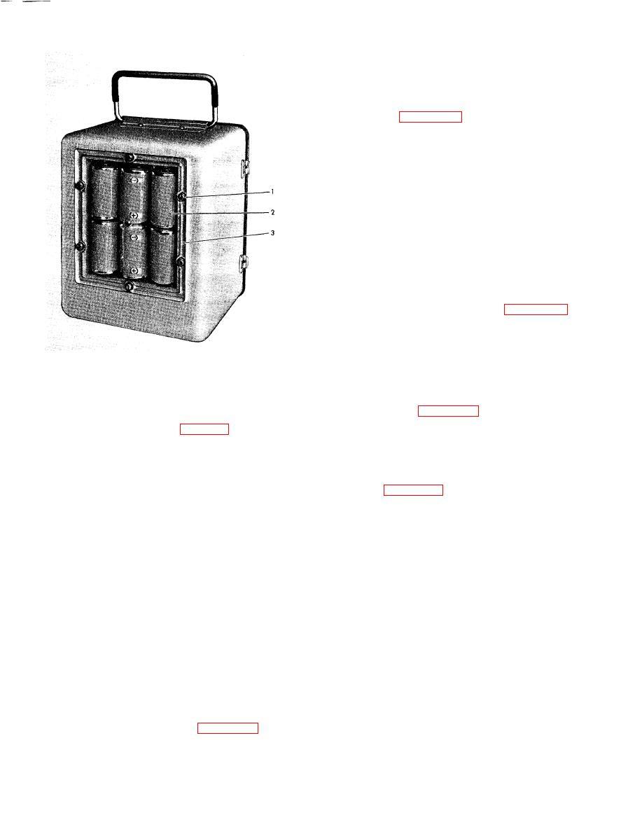Out-of-Circuit Testing of Bi-Polar Transistors