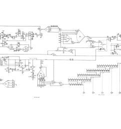 alternator to voltmeter wiring diagram [ 2376 x 1188 Pixel ]