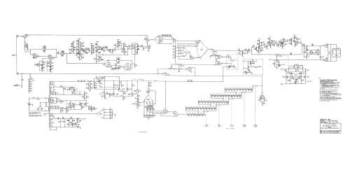 small resolution of alternator to voltmeter wiring diagram