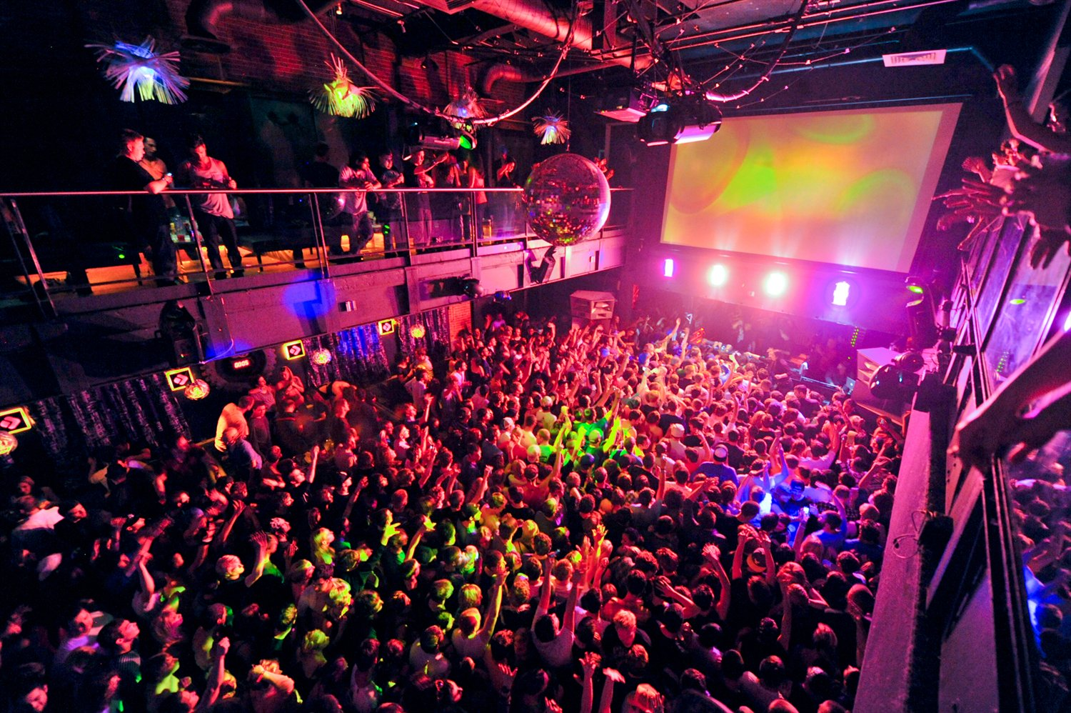 Snails  Denver Colo tickets and lineup on Apr 3 2015