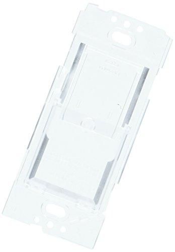 Lutron Caseta Wireless Switch, Multi-Location, In-Wall, 6
