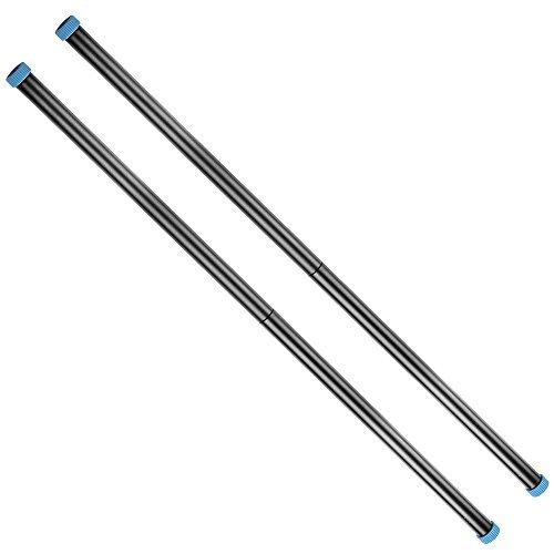 NEEWER Matte Box for 15mm Rail Rod Suppot Follow Focus Rig