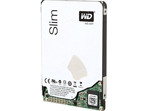 Timetec Hynix IC Apple 8GB Kit 2x4GB DDR3 PC3-8500 1066MHz