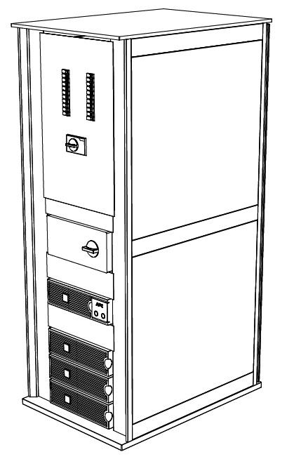 [DIAGRAM] Panasonic Pv Gs500 Series Service Manual And