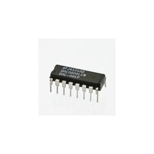 small resolution of  dac0800