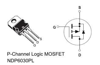 Delphi Wiring Harness Connectors. Delphi. Wiring Diagram