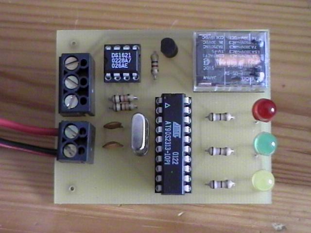 Drive For Switching Transistor Circuit Diagram Tradeoficcom