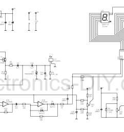 amp meter wiring diagram resistor [ 3360 x 1749 Pixel ]