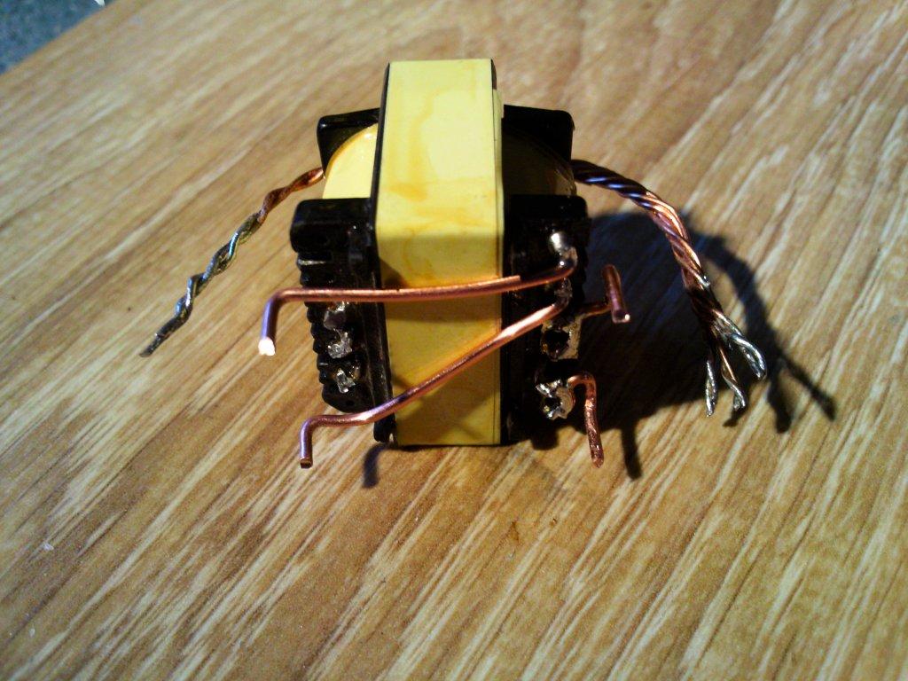 100w subwoofer amplifier circuit diagram 2003 honda civic alarm wiring tv input www toyskids co car board samsung