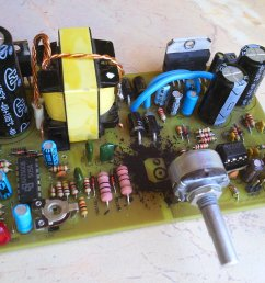 100w car subwoofer amplifier rh electronics diy com 5 wats subwoofer amplifier circuit diagram subwoofer amplifier circuit diagram hcs [ 1024 x 768 Pixel ]