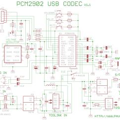 Tv Tuner Card Circuit Diagram Goodman Air Conditioner Wiring  Readingrat