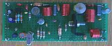 1Watt AM CW Transmitter for 10 Meterband