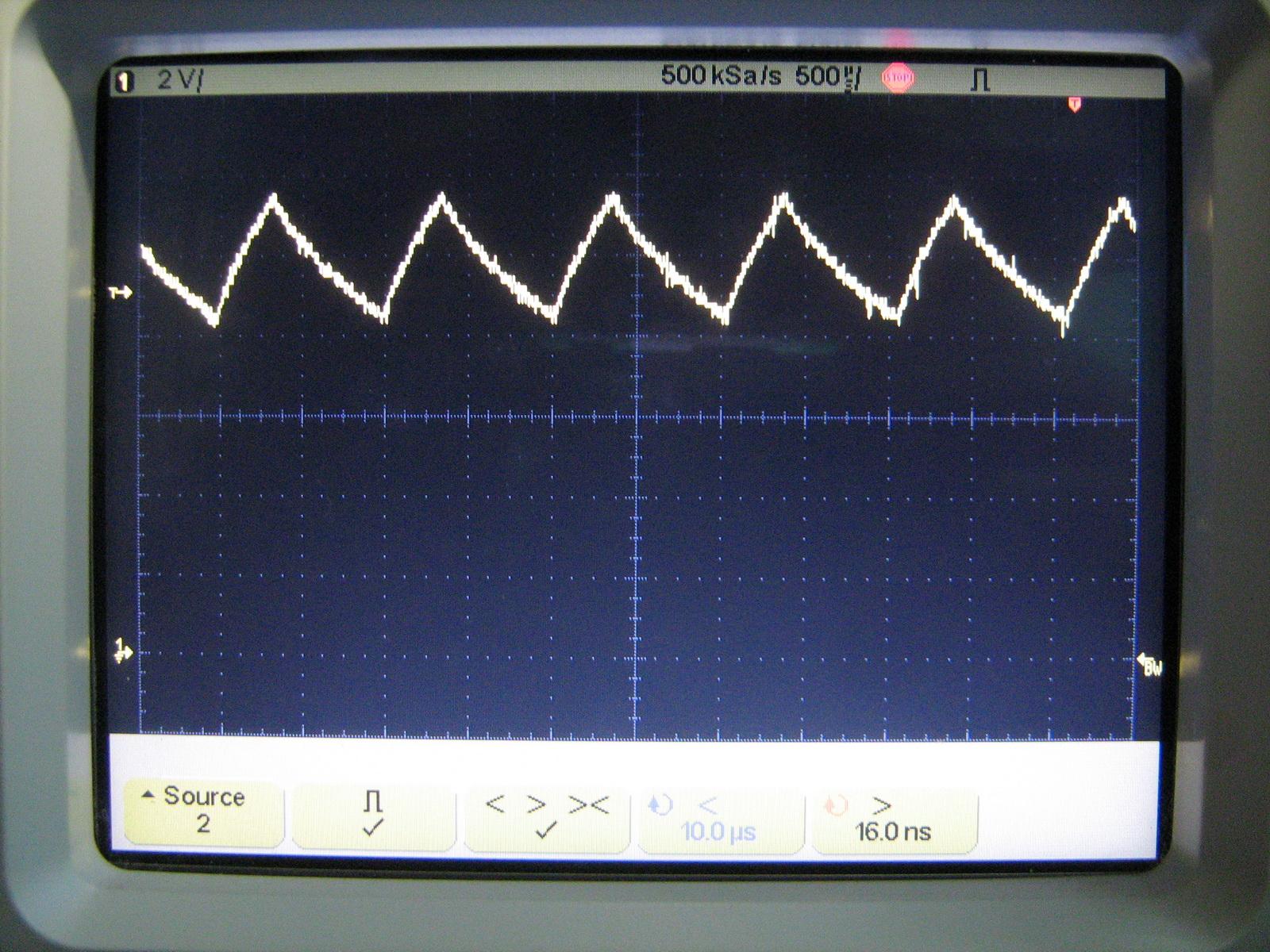 Darlington Af Power Amplifier Circuit Diagram Tradeoficcom