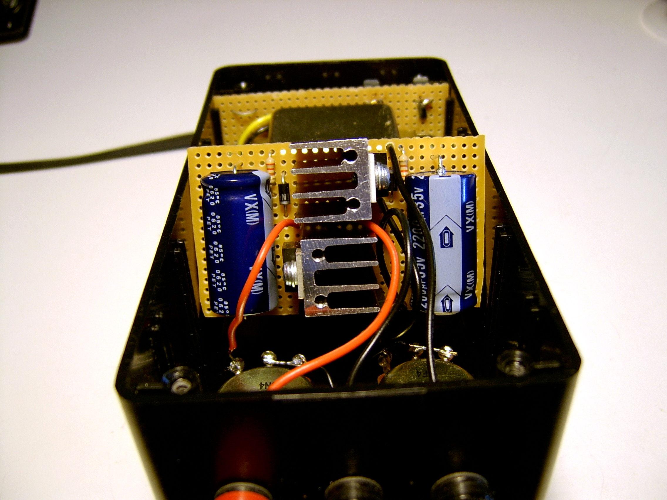 Further Stun Gun Circuits Diagram Schematics On Emp Device Schematics
