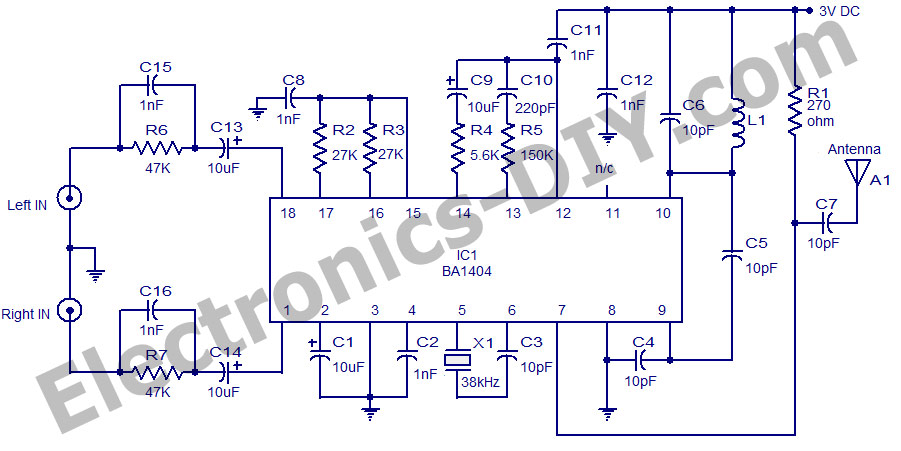 https://i0.wp.com/electronics-diy.com/schematics/1236/stereo-fm-transmitter-using-ba1404-schematic.jpg
