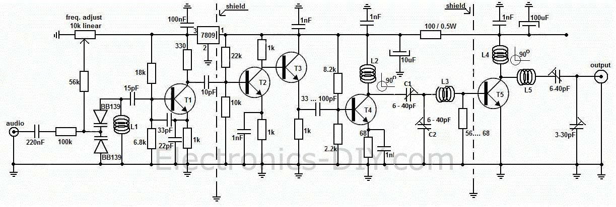 https://i0.wp.com/electronics-diy.com/schematics/1258/1w-long-range-fm-transmitter.jpg