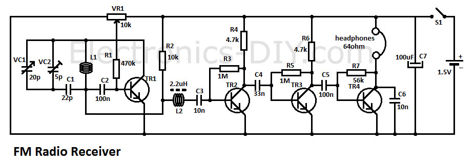 https://i0.wp.com/electronics-diy.com/schematics/1272/simple-fm-radio-receiver.jpg