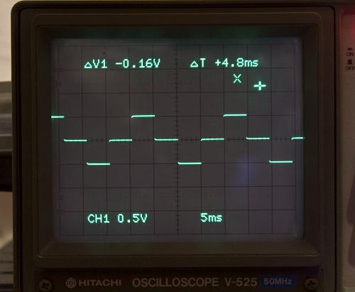 Timer Circuit Diagram Furthermore Square Wave Inverter Circuit Diagram