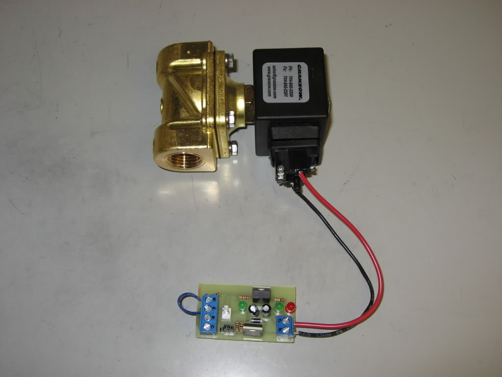 Cool Electronics Circuits 500mw Fm Pll Transmitter 88108mhz
