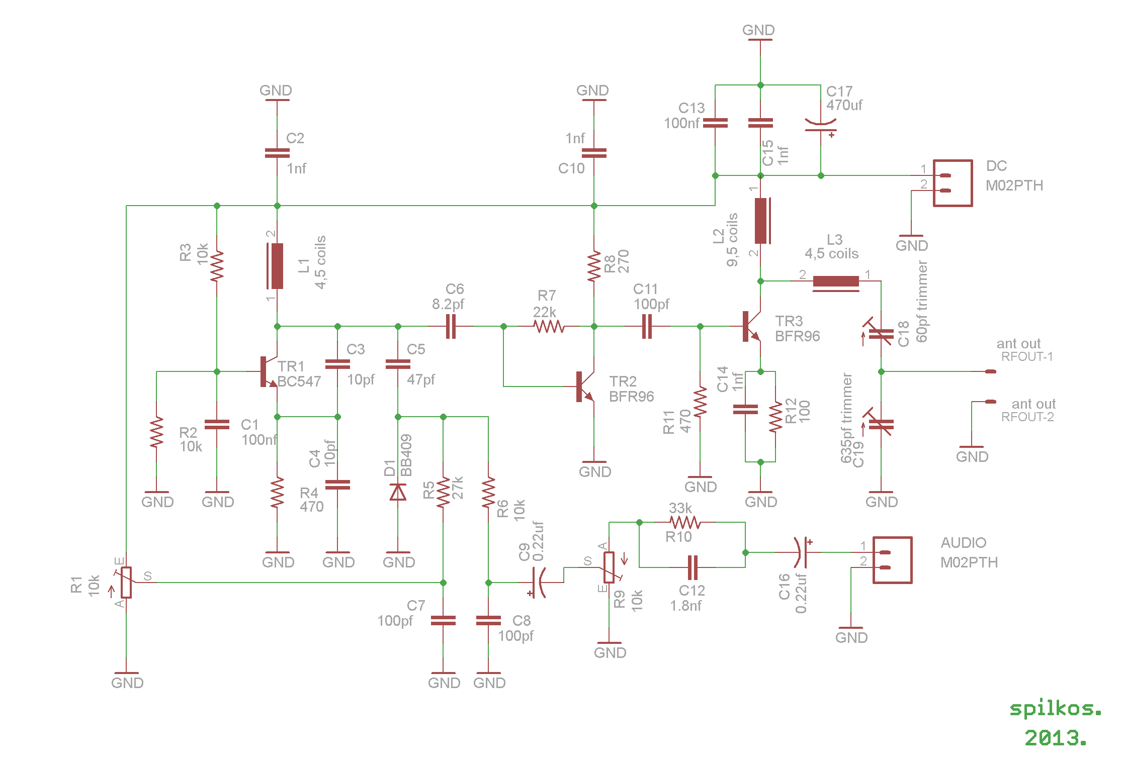 https://i0.wp.com/electronics-diy.com/schematics/1294/4km-fm-transmitter-2.png