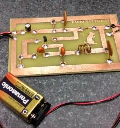 circuit diagram of fm radio receiver [ 3264 x 1836 Pixel ]