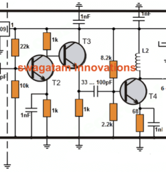 fm transmitter circuit diagram long range fm transmitter circuit wiring diagram go [ 1599 x 515 Pixel ]