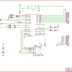 Rs232 To Rj45 Null Modem Wiring Diagram 1985 Corvette Horn Cable Hookup