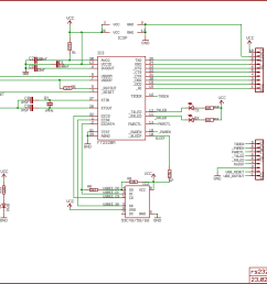 rs232 to usb wiring wiring diagram dat rs232 to usb wiring rs232 to usb wiring [ 1563 x 1068 Pixel ]