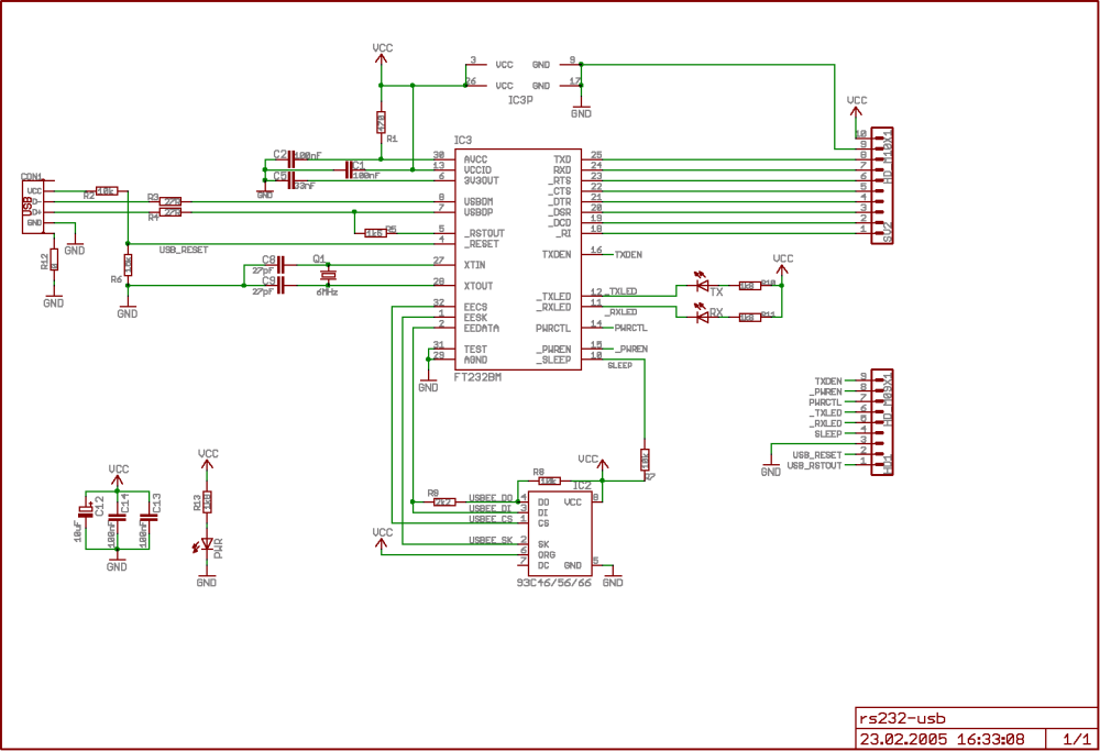 medium resolution of rs232 to usb wiring wiring diagram dat rs232 to usb wiring rs232 to usb wiring