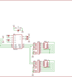 r 232 to usb adapter wiring diagram [ 1563 x 1068 Pixel ]