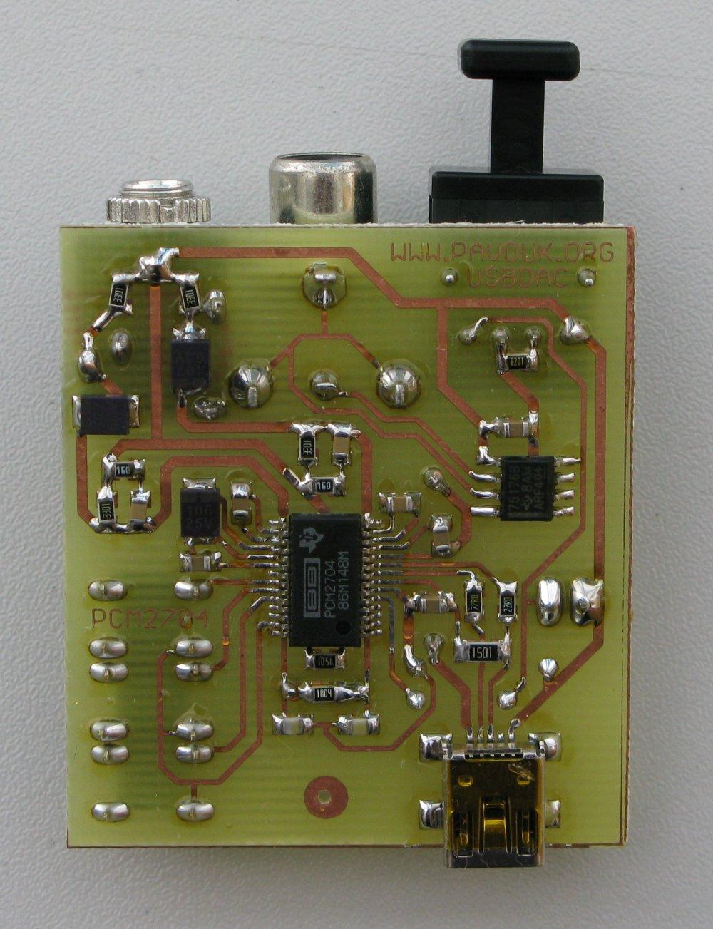 medium resolution of usb audio wiring