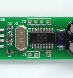 usb sound wiring diagram [ 1600 x 640 Pixel ]