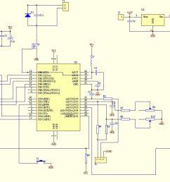 amp meter voltmeter wiring diagram v [ 1139 x 721 Pixel ]
