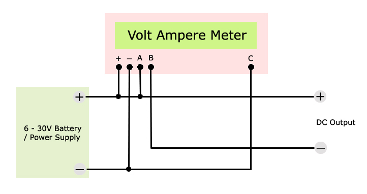 autometer voltmeter wiring diagram s10 stereo auto meter wire great installation of free for you u2022 rh sevent ineedmorespace co gauge power trce