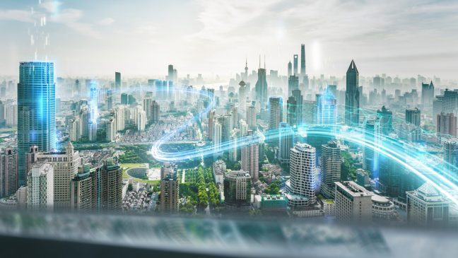 siemens-smart-infrastructure-key-visual-green-shanghai